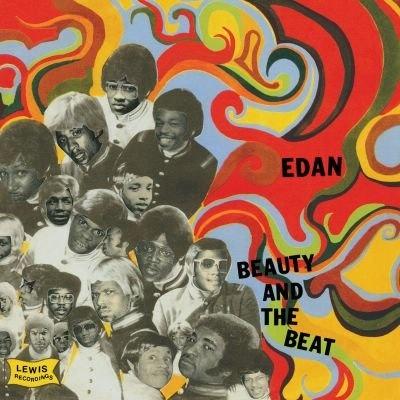 edan1-2