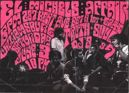 el-michals-show-poster-2