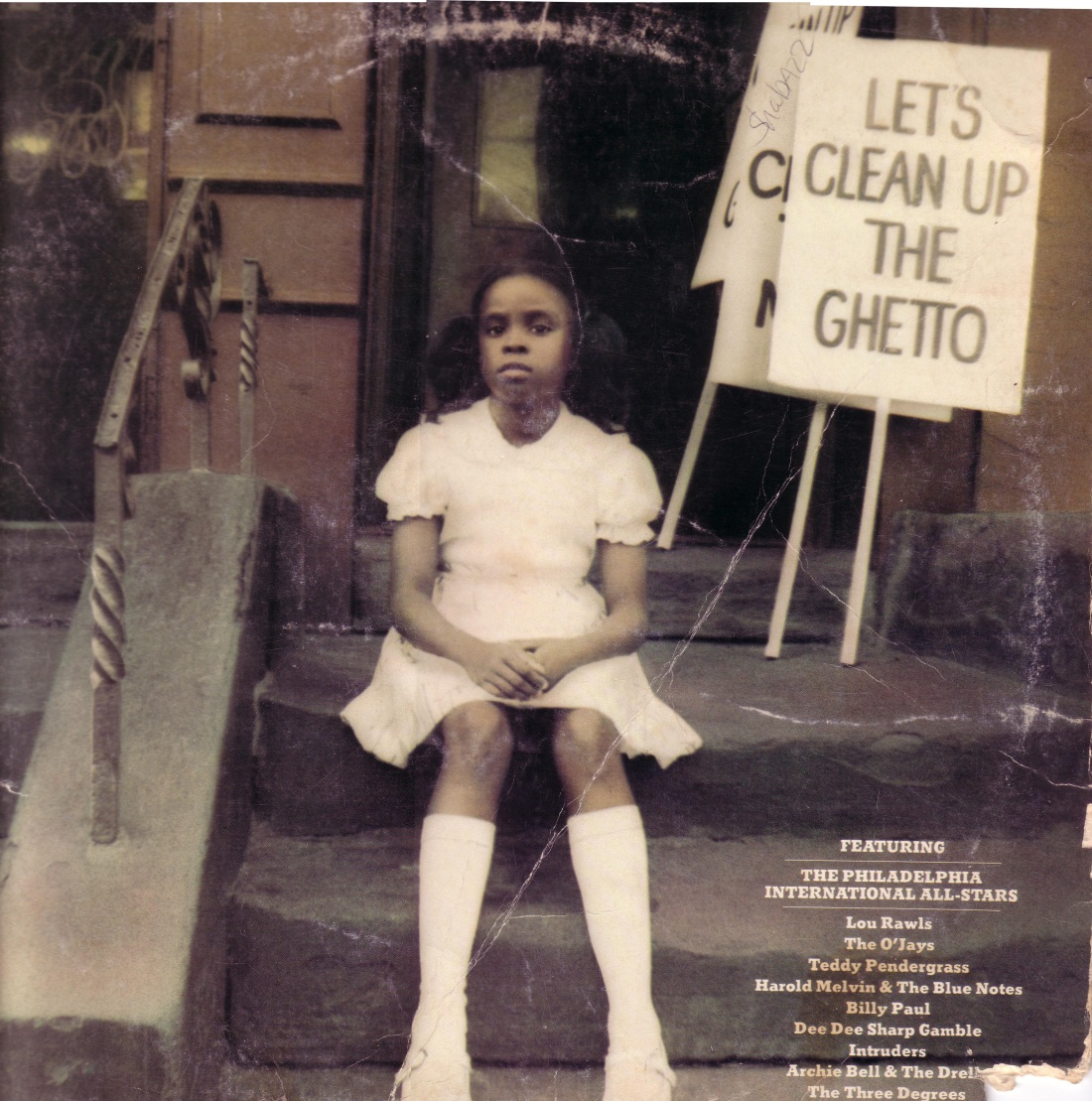 lets-clean-up-the-ghetto-cover