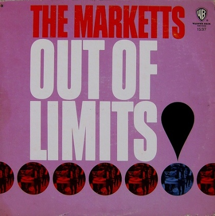 marketts-22
