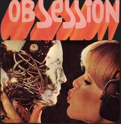 obsession11