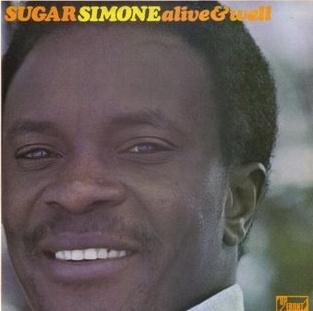 sugar-simone-4