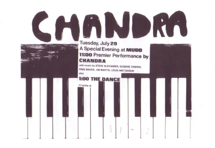 chandra-flyer3-2