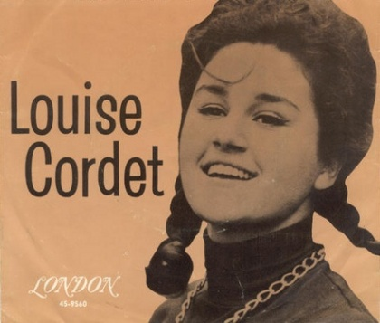 louise cordet (3)