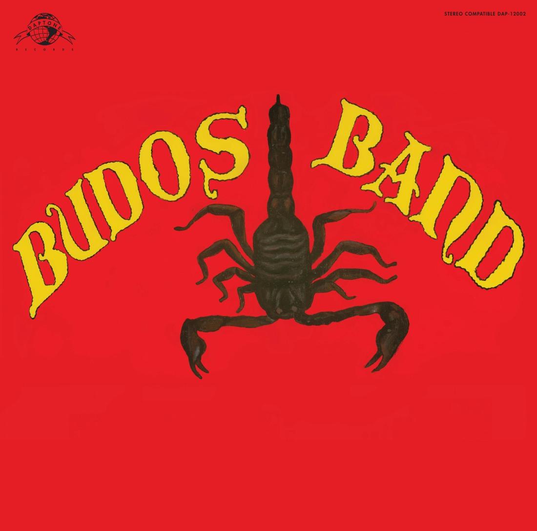 Budos_Band_EP_PRINT