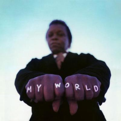 lee-fields-my-world