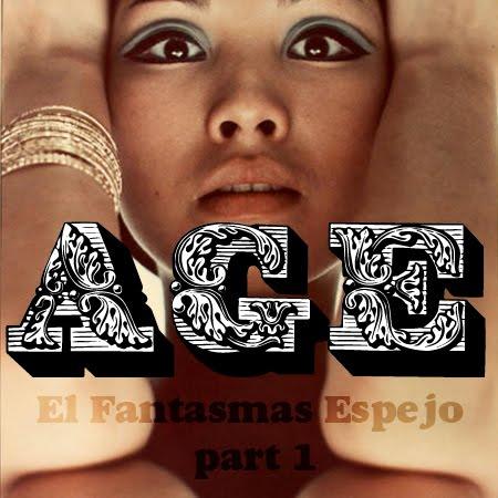 age El Fantasmas Espejo Part_ 1