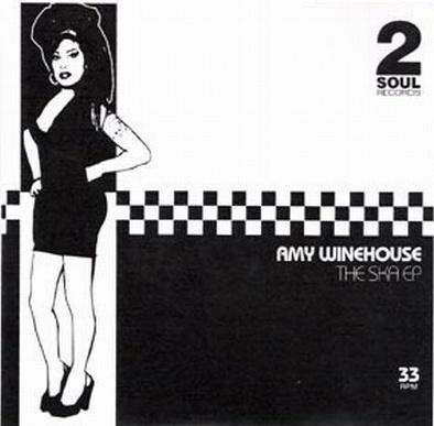 amy-winehouse ska ep (2)