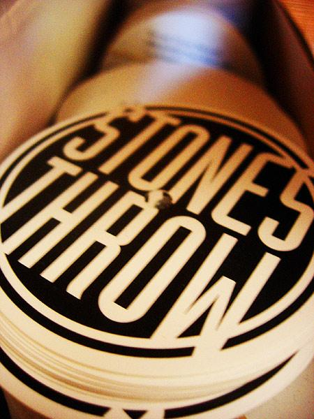 stonesthrow-1