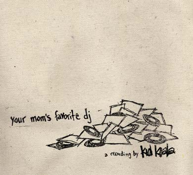 Kid_Koala-Your_Moms_Favorite_DJ_b