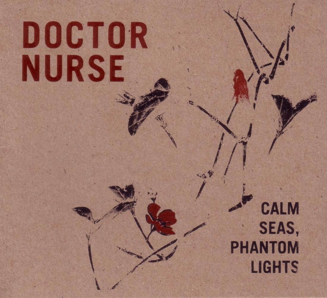 doctor nurse (2)