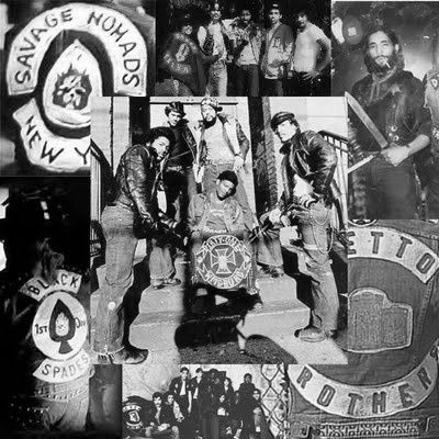 classic-ny-street-gangs (2)