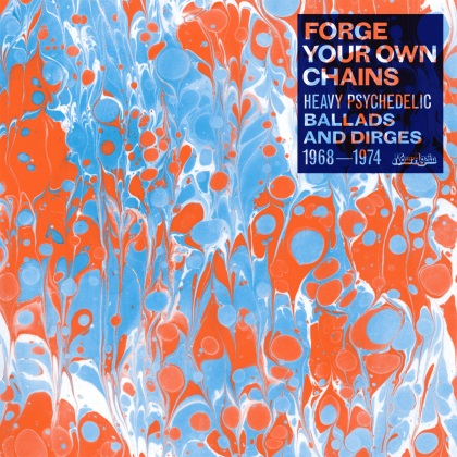 ForgeYourOwnChainsHighRes