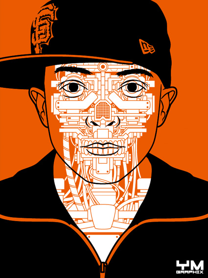 dj_qbert__android_anatomy_by_ym_graphix-d3df2j1