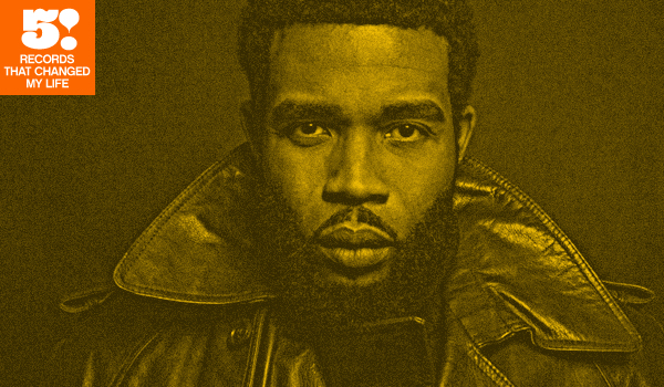 5_Records_Pharoahe_Monch