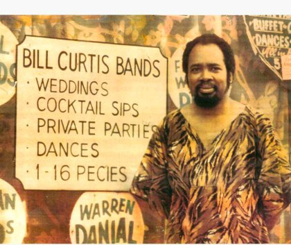 bill curtis1