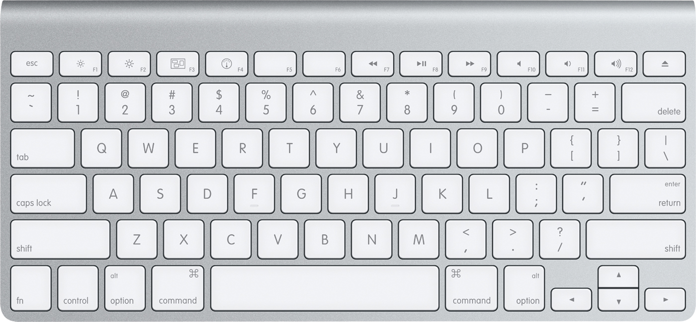 Mac-OS-X-Keyboard.jpg