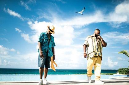 dj-khaled-nas-album-done-ft-nas-video