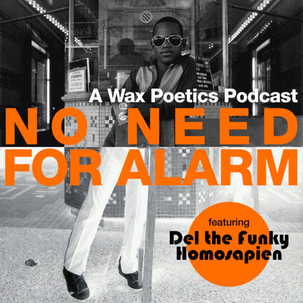No-Need-for-Alarm-podcast-620x620.jpg